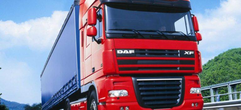 Что входит в расчет доставки транспортной компанией