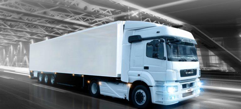 Правила страхования грузов при перевозке