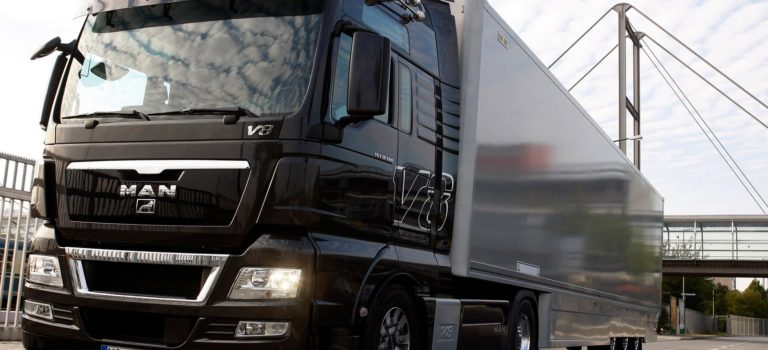 Критерии качества транспортных услуг